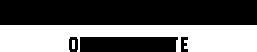 【公式】柔道家・篠原信一(しのはらしんいち)公式サイト ロゴ